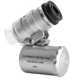 microscopio-60x