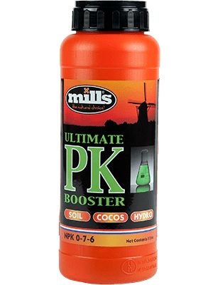 Mills-Ultimate-PK-Bottle