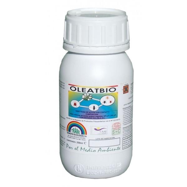 oleatbio-jabon-potasico-oleatbio-250ml
