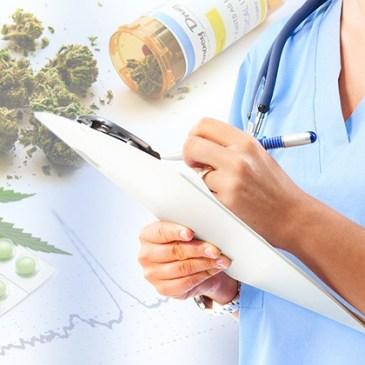Noticias terapéuticas del Cannabis Agosto 2016