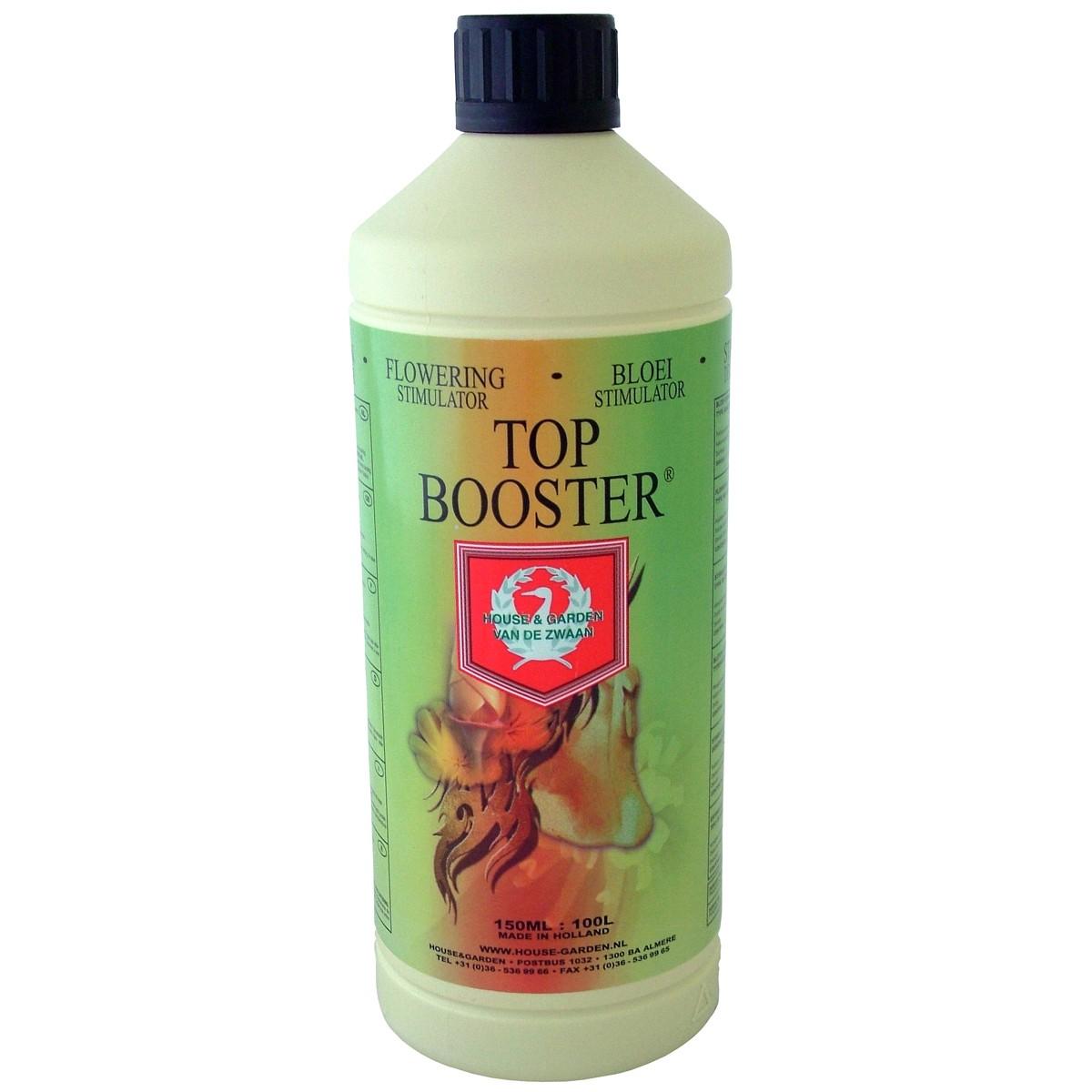 house-_-garden-top-booster-1-litro