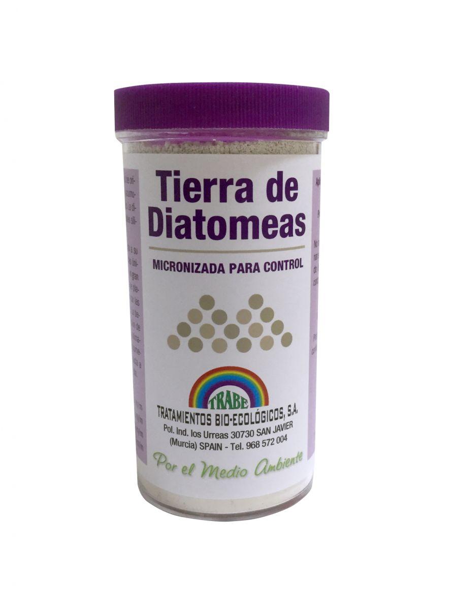 tierra-de-diatomeas-150gr