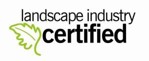 Tiffany Faulstich Landscape Industry Certified #315408