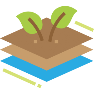 Services for Developing Landscapes