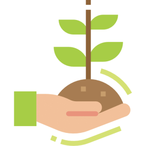 Services for Existing Landscapes