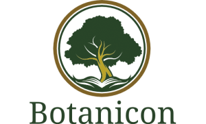 Botanicon Horticulture and Landscape Consulting
