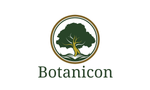 Botanicon Environmental & Landscape | Consulting & Management