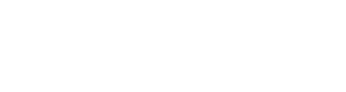 BotaniCulture logo