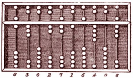 Encyclopedia Britannica, 9th edn, vol. 1, 1875.