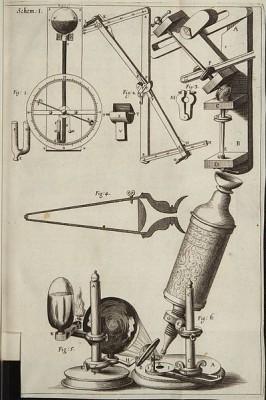 HookeMicroscopeImage