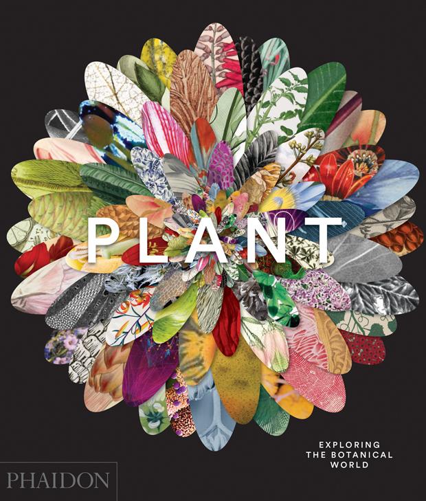 phaidon-plantscoverimage-9780714871486