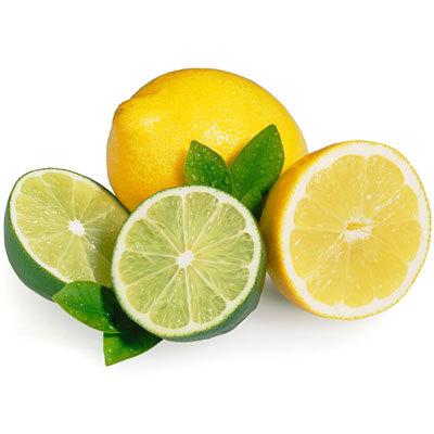 Image result for lime lemons