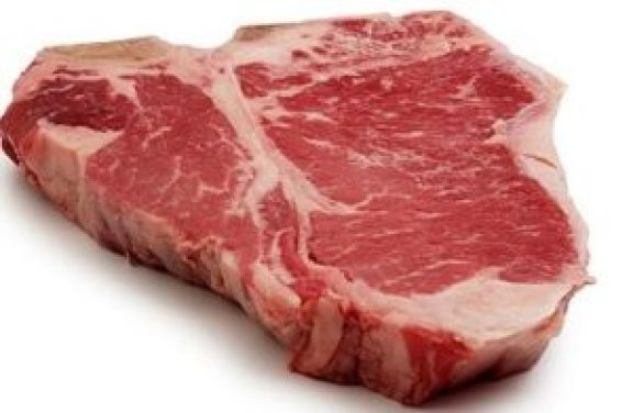 red-meat-300x196