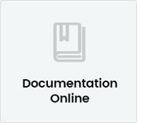 , Martfury – Multipurpose Laravel Ecommerce System, Laravel & ReactJs