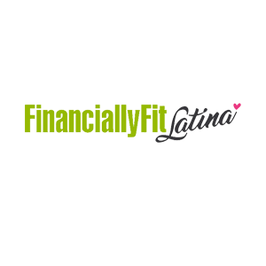 FINANCIALY