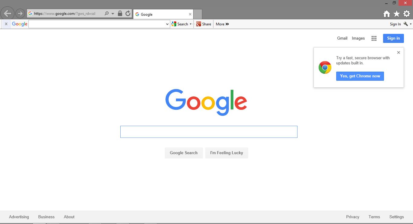 Antivirus Android Free
