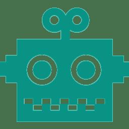 Poshmark bot