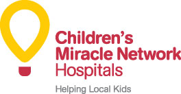 childrens-miracle-network-logo