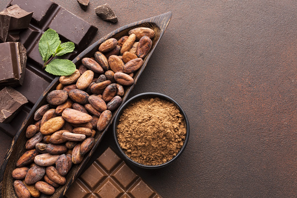 Botemia-Cacao
