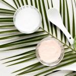 ingredientes naturales botemia