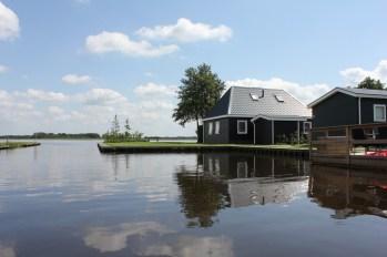 Giethoorn_MS_van_den_Heuvel_Bootverhuur-0007