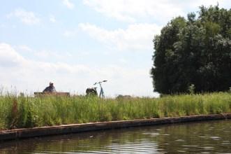 Giethoorn_MS_van_den_Heuvel_Bootverhuur-0048