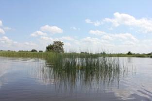 Giethoorn_MS_van_den_Heuvel_Bootverhuur-0059