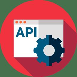 Dialogflow REST API v2 announced