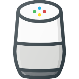 Deploying your Assistant app changes to your local Google Home device