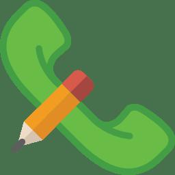 Handling unexpected user input in Dialogflow