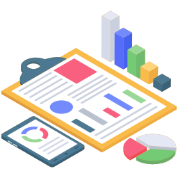 Zoho One Review for one person businesses