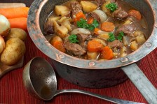 food-in-ireland-enjoy-traditional-irish-recipes-photo-of-of-irish-stew-or-guinness-stew-made-in-an-old-well-worn-copper-pot-235-d5d1