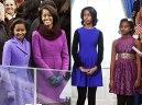 sasha-malia-coats-ceremony-600x450
