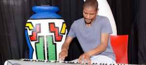 Band Profile: The Bonginkosi Madonsela Quartet (BMQ)
