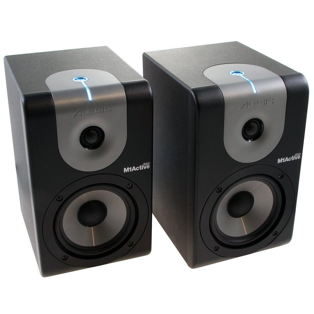 Alesis M1 ACTIVE 520 USB | Paul Bothner Music | Musical instrument stores