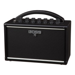 Boss KATANA-MINI GUITAR AMPLIFIER