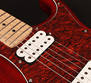 Cort G100 HH Limited Edition