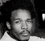 Artist Profile: Mandi Mafu the Digital Sangoma