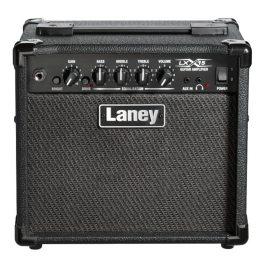 Laney LX15 GUITAR AMPLIFIER