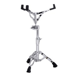 Mapex S700A SNARE DRUM STAND