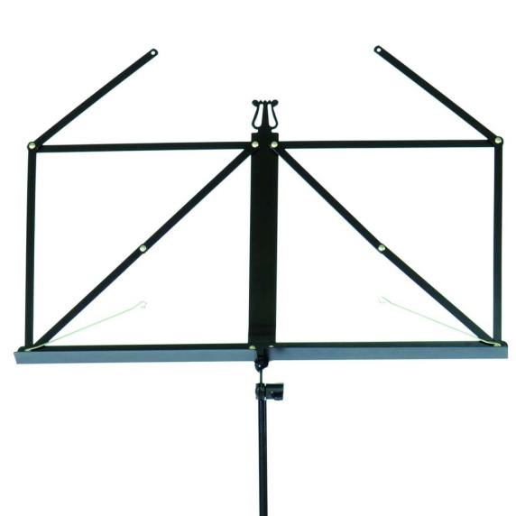 Nomad-NBS-1102-MUSIC-STAND-detail