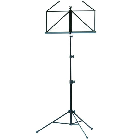 Nomad-NBS-1102-MUSIC-STAND