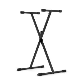Nomad NKS-K119 KEYBOARD STAND