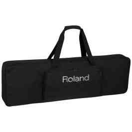 Roland CB-61RL 61 KEY CARRY BAG