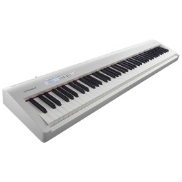 Roland FP-30 DIGITAL PIANO WHITE