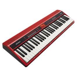 Roland GO-61K MUSIC CREATION KEYBOARD
