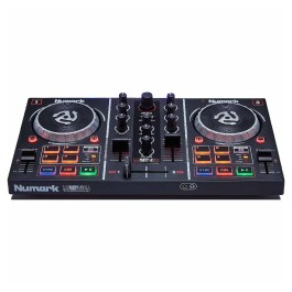 Unmark PARTY MIX DJ CONTROLLER
