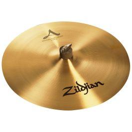 Zildjian A0230 16″ A Zildjian Medium Thin Crash