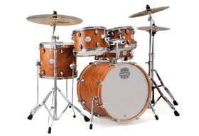 MAPEX STORM SERIES NOW AVAILABLE!