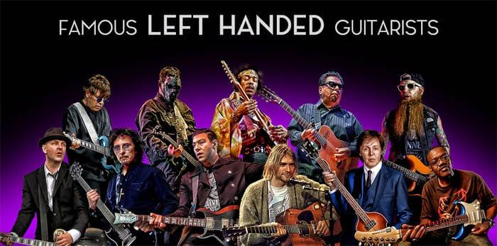 Happy International Lefthanders Day!